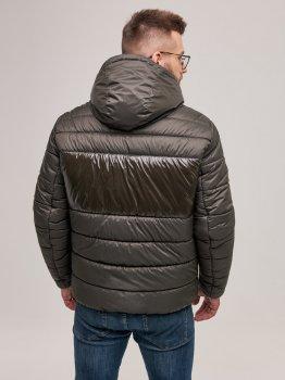 Куртка Riccardo ZK-01 Хакі