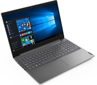 Ноутбук Lenovo V15-ADA (82C70007RA) Iron Grey