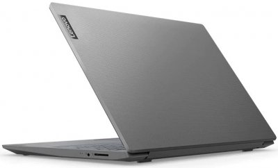 Ноутбук Lenovo V15-IIL (82C500H3RA) Iron Grey
