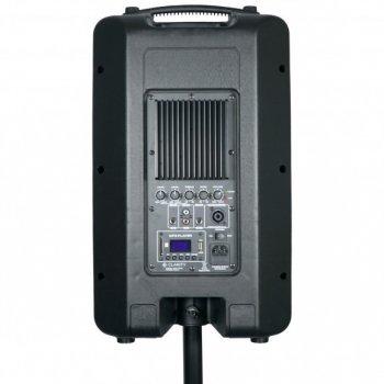 Акустическая система Clarity MAX10HD