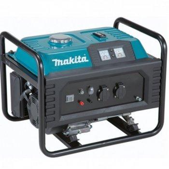 Генератор бензиновый Makita (EG2250A)