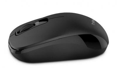 Мишка безпровідна Havit HV-MS626GT Чорна