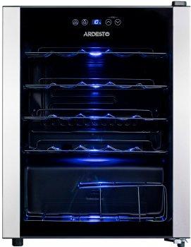 Холодильник для вина ARDESTO WCF-M24