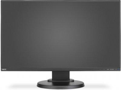 Монитор NEC E242N Black (60004990)