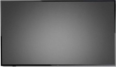 Монітор NEC MultiSync E507Q (60004548)