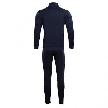 Спортивный костюм Kelme ACADEMY темно-синий 3771200.9424