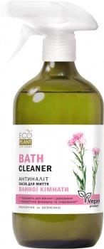 Засіб для миття ванної кімнати EcoPlant For Home 650 мл (4820168432866)