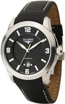 Чоловічі наручні годинники Elysee 70935