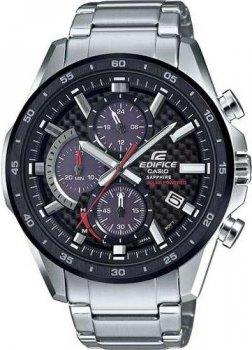 Чоловічі наручні годинники Casio EFS-S540DB-1AUEF