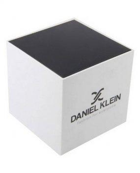 Женские наручные часы Daniel Klein DK11705-3