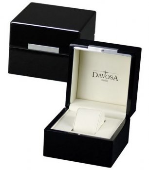 Мужские наручные часы Davosa 161.555.62