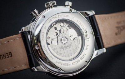 Мужские наручные часы Ingersoll IN2819WH