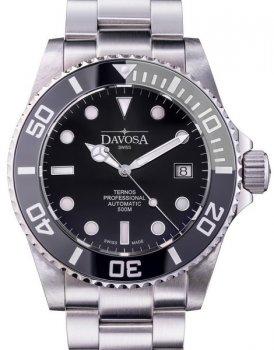 Мужские наручные часы Davosa 161.559.45