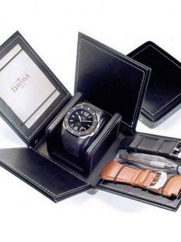 Мужские наручные часы Davosa 161.491.55