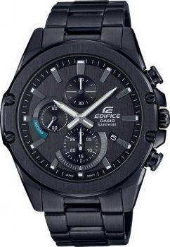 Чоловічі наручні годинники Casio EFR-S567DC-1AVUEF