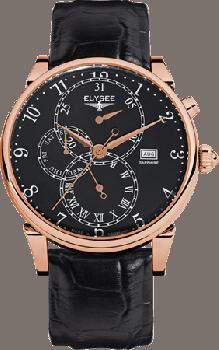 Чоловічі наручні годинники Elysee 80519