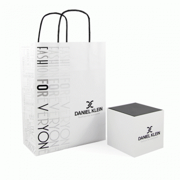 Женские наручные часы Daniel Klein DK11450-1