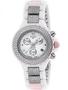 Женские наручные часы Elysee 32005