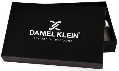 Жіночі наручні годинники Daniel Klein DK11924-4