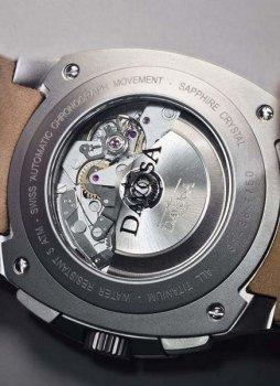 Мужские наручные часы Davosa 161.505.15