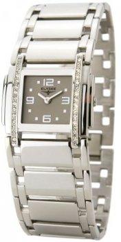 Жіночі наручні годинники Elysee 33005
