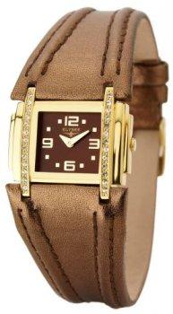 Жіночі наручні годинники Elysee 33009