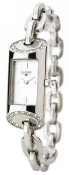 Жіночі наручні годинники Elysee 33013