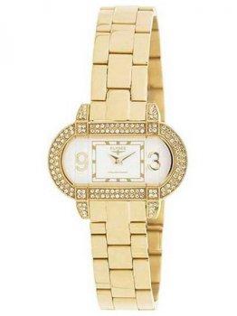 Жіночі наручні годинники Elysee 23021
