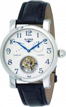 Чоловічі наручні годинники Elysee 49041