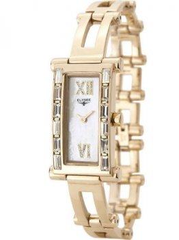 Жіночі наручні годинники Elysee 33019