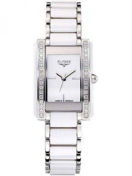 Жіночі наручні годинники Elysee 30010