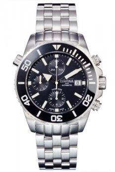 Мужские наручные часы Davosa 161.499.20