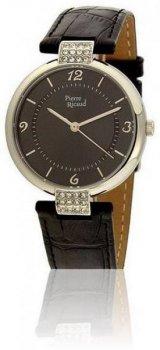 Жіночі наручні годинники Pierre Ricaud PR 21061.5254 QZ