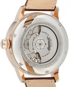 Мужские наручные часы Ingersoll IN6910RSL