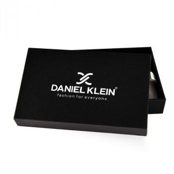 Мужские наручные часы Daniel Klein DK11257-6