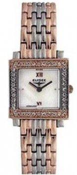 Жіночі наручні годинники Elysee 2845269