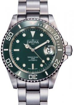 Мужские наручные часы Davosa 161.555.70