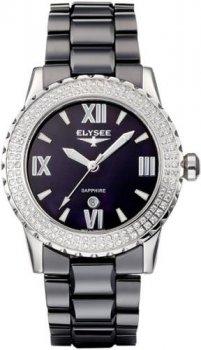 Жіночі наручні годинники Elysee 30016