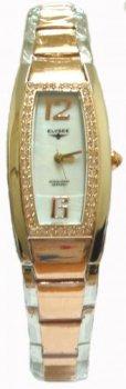 Жіночі наручні годинники Elysee 28293RS