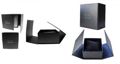 Чоловічі наручні годинники Pierre Ricaud PR 97211.5214 CH