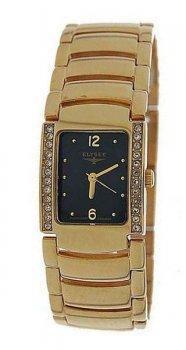 Жіночі наручні годинники Elysee 28283