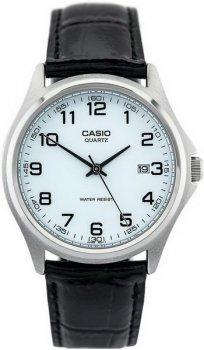 Чоловічий наручний годинник Casio MTP-1183E-7BEF