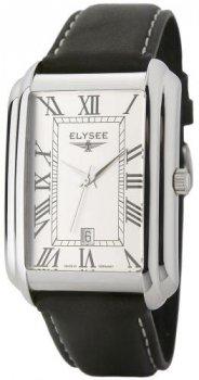 Чоловічі наручні годинники Elysee 71011