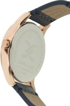Мужские наручные часы Daniel Klein DK11690-7