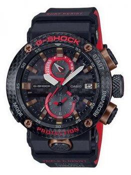 Чоловічі наручні годинники Casio GWR-B1000X-1AER