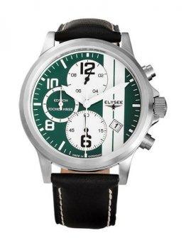 Чоловічі наручні годинники Elysee 18007