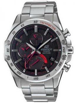 Чоловічі наручні годинники Casio EQB-1000XD-1AER