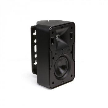 Всепогодна акустика Klipsch CP-4T Black