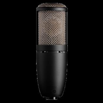 Мікрофон AKG P420