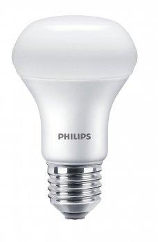 Philips LED Spot[929001857787]